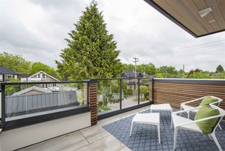 Photo 14: 3505 W 12TH Avenue in Vancouver: Kitsilano House for sale (Vancouver West)  : MLS®# R2408076