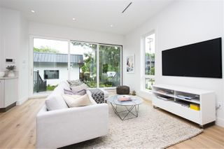 Photo 5: 3505 W 12TH Avenue in Vancouver: Kitsilano House for sale (Vancouver West)  : MLS®# R2408076