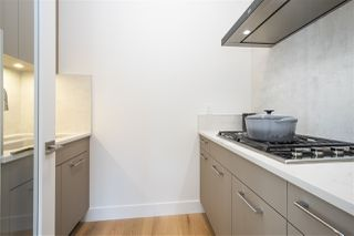Photo 8: 3505 W 12TH Avenue in Vancouver: Kitsilano House for sale (Vancouver West)  : MLS®# R2408076