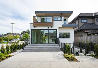 Photo 15: 3505 W 12TH Avenue in Vancouver: Kitsilano House for sale (Vancouver West)  : MLS®# R2408076