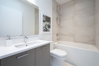 Photo 13: 3505 W 12TH Avenue in Vancouver: Kitsilano House for sale (Vancouver West)  : MLS®# R2408076
