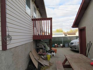 Photo 24: 11415 92 Street in Edmonton: Zone 05 House for sale : MLS®# E4176800