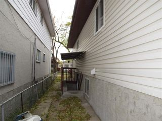 Photo 23: 11415 92 Street in Edmonton: Zone 05 House for sale : MLS®# E4176800