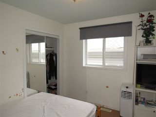 Photo 10: 11415 92 Street in Edmonton: Zone 05 House for sale : MLS®# E4176800