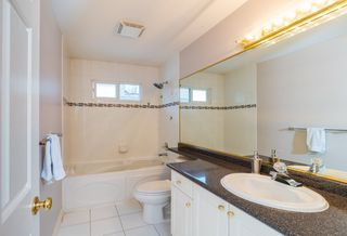 Photo 15: 1330 RAMA Avenue in New Westminster: Queensborough House for sale : MLS®# R2414786