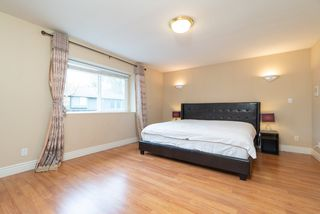 Photo 17: 1330 RAMA Avenue in New Westminster: Queensborough House for sale : MLS®# R2414786