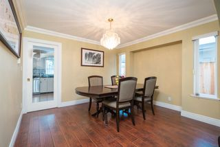 Photo 4: 1330 RAMA Avenue in New Westminster: Queensborough House for sale : MLS®# R2414786