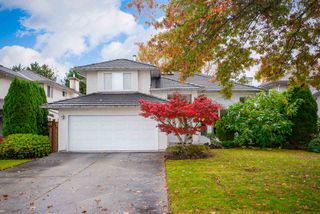 Photo 20: 1330 RAMA Avenue in New Westminster: Queensborough House for sale : MLS®# R2414786