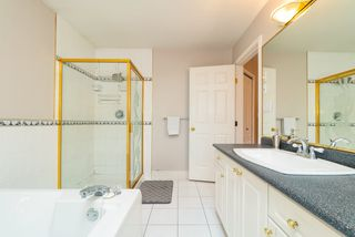 Photo 18: 1330 RAMA Avenue in New Westminster: Queensborough House for sale : MLS®# R2414786