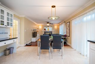 Photo 6: 1330 RAMA Avenue in New Westminster: Queensborough House for sale : MLS®# R2414786