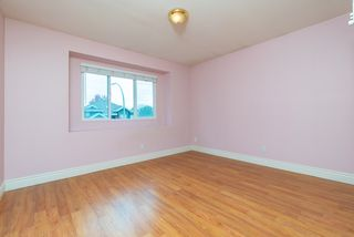 Photo 13: 1330 RAMA Avenue in New Westminster: Queensborough House for sale : MLS®# R2414786
