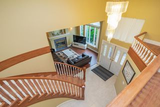 Photo 12: 1330 RAMA Avenue in New Westminster: Queensborough House for sale : MLS®# R2414786