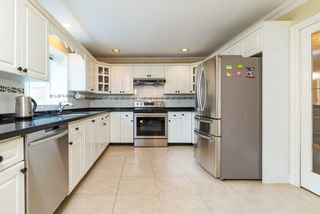 Photo 8: 1330 RAMA Avenue in New Westminster: Queensborough House for sale : MLS®# R2414786