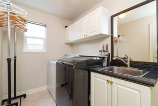 Photo 11: 1330 RAMA Avenue in New Westminster: Queensborough House for sale : MLS®# R2414786