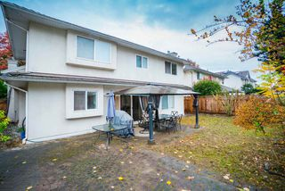 Photo 19: 1330 RAMA Avenue in New Westminster: Queensborough House for sale : MLS®# R2414786