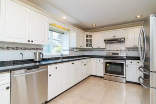 Photo 9: 1330 RAMA Avenue in New Westminster: Queensborough House for sale : MLS®# R2414786