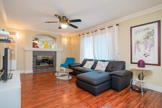 Photo 5: 1330 RAMA Avenue in New Westminster: Queensborough House for sale : MLS®# R2414786