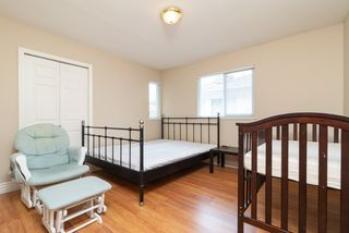Photo 14: 1330 RAMA Avenue in New Westminster: Queensborough House for sale : MLS®# R2414786