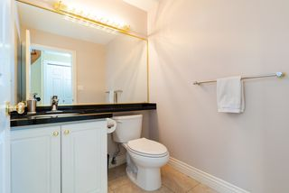 Photo 7: 1330 RAMA Avenue in New Westminster: Queensborough House for sale : MLS®# R2414786