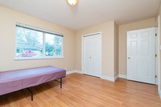 Photo 16: 1330 RAMA Avenue in New Westminster: Queensborough House for sale : MLS®# R2414786