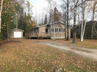 Main Photo: 7 Pinewood Boulevard in Kawartha Lakes: Rural Eldon House (Bungalow) for sale : MLS®# X4625351