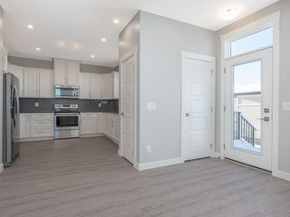 Photo 11: 166 SKYVIEW Circle NE in Calgary: Skyview Ranch Row/Townhouse for sale : MLS®# C4277691