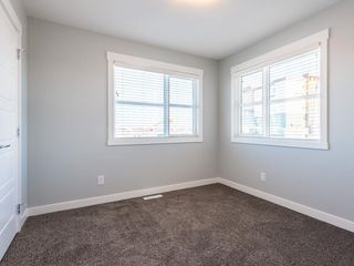 Photo 14: 166 SKYVIEW Circle NE in Calgary: Skyview Ranch Row/Townhouse for sale : MLS®# C4277691