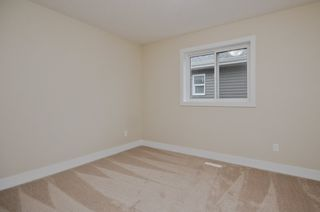 Photo 24: 6610 39 Avenue: Beaumont House for sale : MLS®# E4182225