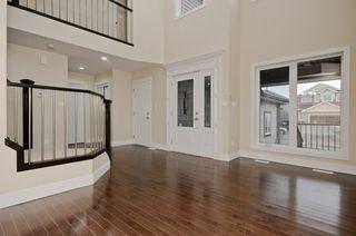 Photo 2: 6610 39 Avenue: Beaumont House for sale : MLS®# E4182225