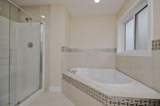 Photo 19: 6610 39 Avenue: Beaumont House for sale : MLS®# E4182225