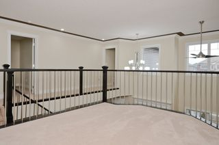 Photo 12: 6610 39 Avenue: Beaumont House for sale : MLS®# E4182225