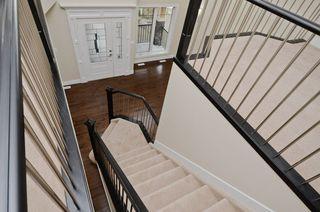 Photo 15: 6610 39 Avenue: Beaumont House for sale : MLS®# E4182225