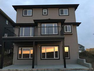 Photo 23: 6610 39 Avenue: Beaumont House for sale : MLS®# E4182225