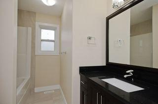 Photo 22: 6610 39 Avenue: Beaumont House for sale : MLS®# E4182225
