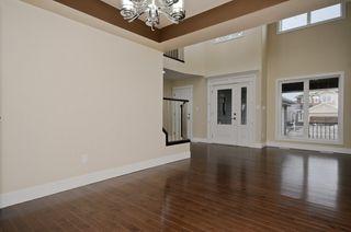 Photo 4: 6610 39 Avenue: Beaumont House for sale : MLS®# E4182225