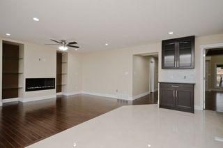 Photo 9: 6610 39 Avenue: Beaumont House for sale : MLS®# E4182225