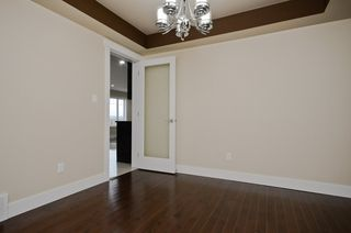 Photo 5: 6610 39 Avenue: Beaumont House for sale : MLS®# E4182225