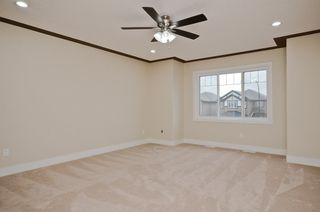 Photo 16: 6610 39 Avenue: Beaumont House for sale : MLS®# E4182225