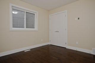 Photo 13: 6610 39 Avenue: Beaumont House for sale : MLS®# E4182225