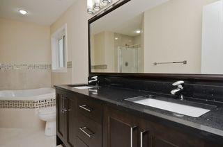 Photo 18: 6610 39 Avenue: Beaumont House for sale : MLS®# E4182225