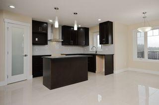 Photo 6: 6610 39 Avenue: Beaumont House for sale : MLS®# E4182225