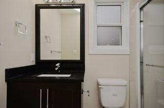 Photo 14: 6610 39 Avenue: Beaumont House for sale : MLS®# E4182225