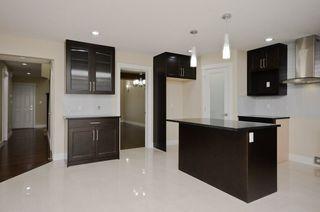 Photo 7: 6610 39 Avenue: Beaumont House for sale : MLS®# E4182225