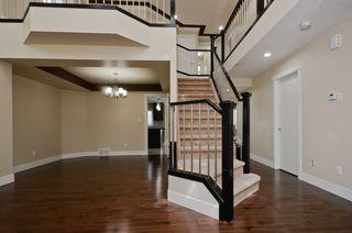 Photo 3: 6610 39 Avenue: Beaumont House for sale : MLS®# E4182225