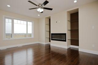 Photo 10: 6610 39 Avenue: Beaumont House for sale : MLS®# E4182225