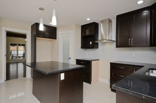 Photo 8: 6610 39 Avenue: Beaumont House for sale : MLS®# E4182225
