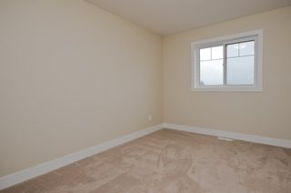 Photo 20: 6610 39 Avenue: Beaumont House for sale : MLS®# E4182225