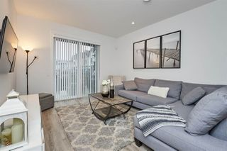 Photo 3: FREMONT INDIGO TOWNHOUSE FOR SALE