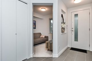 Photo 10: FREMONT INDIGO TOWNHOUSE FOR SALE