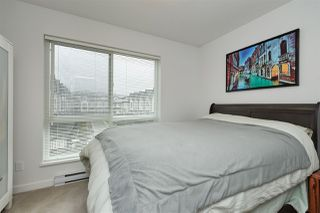 "Photo 15: 4 2371 RANGER Lane in Port Coquitlam: Riverwood Townhouse for sale in ""FREMONT INDIGO"" : MLS®# R2430387"